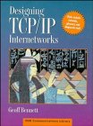 Designing TCP/IP Internetworks