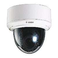 OUTDOOR IR TRUE DAY/NIGHT DOME CAM2.8-10MM LENS VARIFOCAL AUT Bosch Outdoor Lens