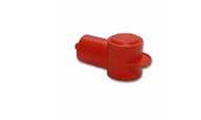 Battery Boot For 18-10 Ga Red Alternator Type-10Pack by AYT
