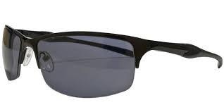 Tactical Uniform Optik Polarisiert Sonnenbrille UDOR1Z2Kku