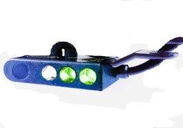Ml Led Lights in US - 7