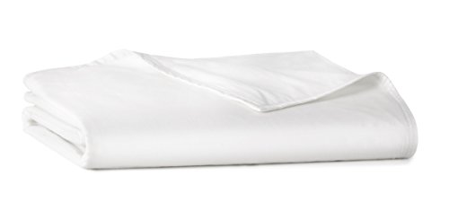 Cheap Harmonia Duvet Cover for Weighted Blanket 60x80 -White Black Friday & Cyber Monday 2019