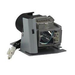 交換用for VIVITEK d-517ランプ&ハウジング交換用電球   B01E92SWWW
