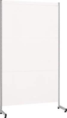 ライオン事務器 ストレージシステム 引戸型 STW-SH-DB ダークブルー 品番34466 B01M1YBNT2