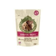 Harringtons Sensitive Treats