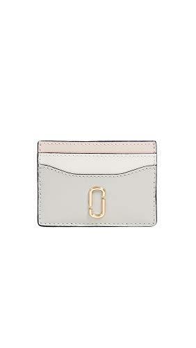 Marc Jacobs Multi Pocket Handbag - 1