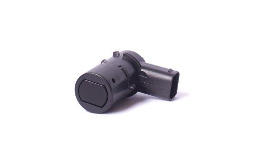 Electronicx Parking sensor replacement Pdc sensor rear: Amazon.co.uk: Electronics