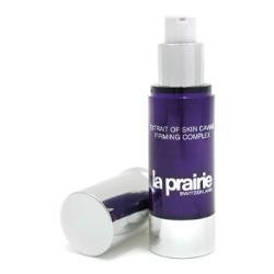 (La Prairie Extrait of Skin Caviar Firming Face Complex 30ml / 1oz Day Care)