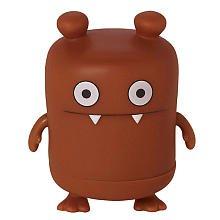 ugly bear - 5