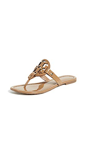 Pictures of Tory Burch Women's Miller 50008694 1