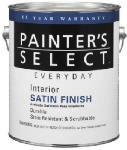 true-value-jse1-gl-interior-satin-latex-enamel-1-gallon-white