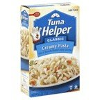 tuna-helper-classic-creamy-pasta-55-oz-pack-of-12