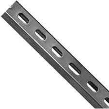 Superstrut 4' Channel Thomas & Betts by Superstrut