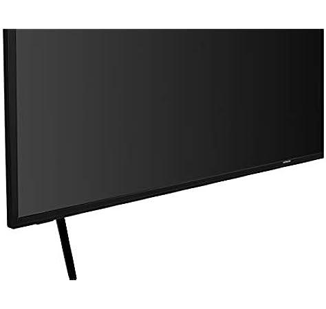 TV hitachi 65pulgadas led 4k uhd: Amazon.es: Electrónica