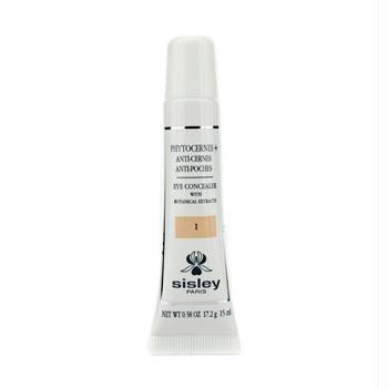 Sisley - Phytocernes Eye Concealer - #1 Natural - 15ml/0.58oz