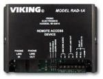 Viking Electronics VK-RAD-1 Viking RAD-1A Remote Access - Rad Remote Viking 1a