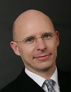 Stanislas Dehaene