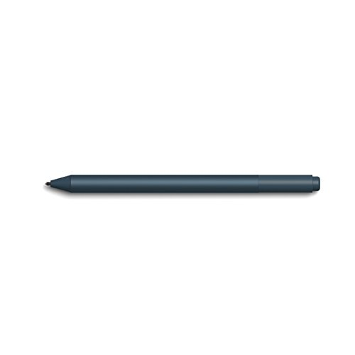 Microsoft Surface Pen - Cobalt Blue by Microsoft