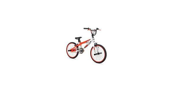 Amazon.com: Boys '18 inch Avigo Extreme ax1800 Bike ...