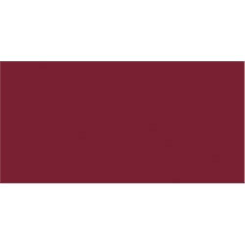 testors-enamel-paint-open-stock-25oz-maroon-gloss