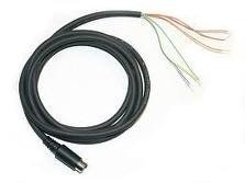Yaesu Original CT-39A Packet Interface Cable CT-39 for sale  Delivered anywhere in Canada