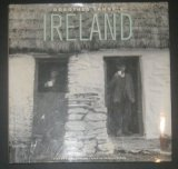 img - for Dorothea Lange's Ireland by Dorothea Lange (1996-02-24) book / textbook / text book