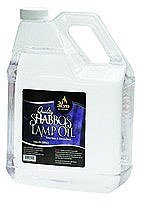 Lamp Fuel Gallon by Sterno Candle Lamp