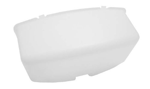 (RB)Allstar Light Globe Lens Cover 101569 Garage Door Opener