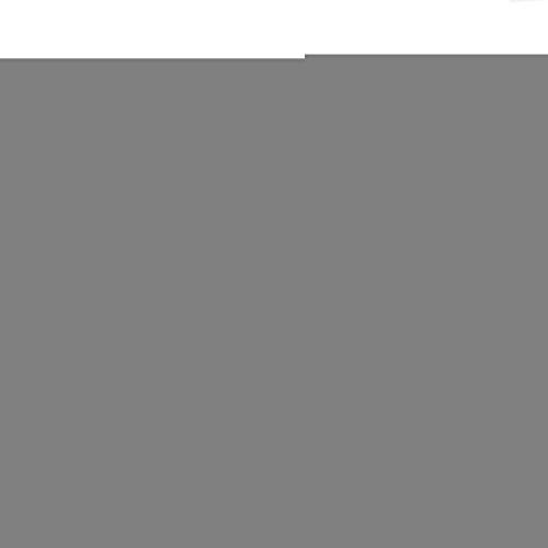 Décontractées De Les Pour Avec Plage Sandales D'été Compensées Dames Strass Fleurs Noir Ruiren Tongs Femmes Des Chaussures zO6wx5