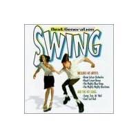 Next Generatian Swing