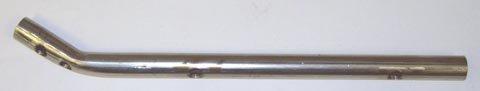 ICI Custom Parts Rinse Arm (4 Hole) Am12/14 63-126