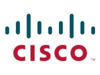Cisco ASA5506-SEC-BUN-K9 ASA 5506X Sec Plus Appliance Networking Device ()