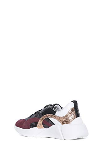 Speed04 pur Colors E Art A18 Autunno Of Inverno Scarpe Sneaker California z0zRBfpq
