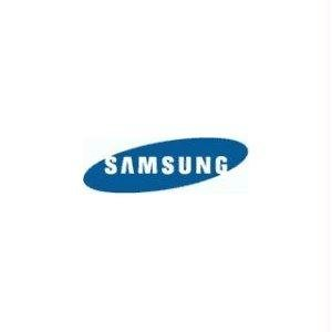 SAMSUNG PRINTER CONSUMABLES Samsung CLT-M506S Toner Cartridge - Red. MAGENTA TONER FOR CLP-680ND CLX-6260FD CLX-6260FW 1.5K YIELD. Laser - 1500 (Red Samsung Toner)