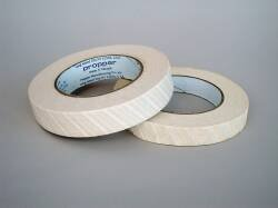 Sterilizer Tape Indicator - Propper Steam Sterilizer Indicator Tape 1