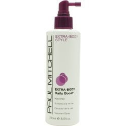 root lifter paul mitchell - 6