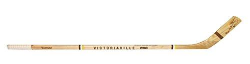 - Bobby Orr Signed Stick Boston Bruins Victoriaville