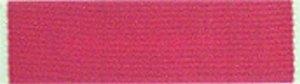 Military Legion of Merit Medal Ribbon