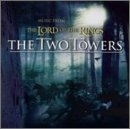 Music From the Lord of the Rings: The Two Towers by Hollywood Studio Orchestra (2003-03-11)