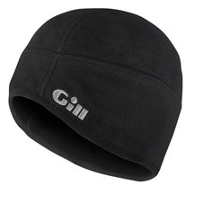 Gill Windproof Fleece Hat (Gill Windproof Fleece)
