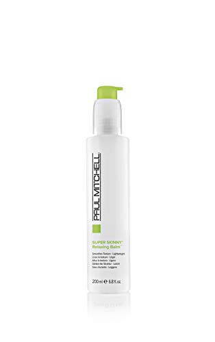 Paul Mitchell Super Skinny Relaxing Balm,6.8 Fl ()