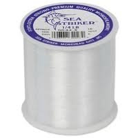 Billfisher SS1C-50 Bulk Monofilament Fishing Line For Sale
