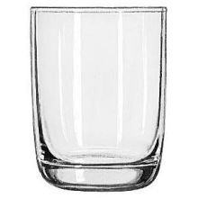 8 Ounce Room Tumbler (Libbey Glassware 135 Room Tumbler, 8 oz. (Pack of 48))
