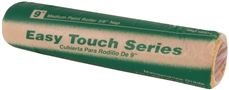 DESIGNER'S TOUCH GIDDS-800920 Utility Grade 9