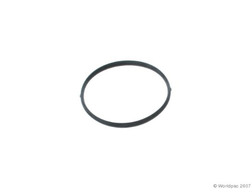 - OES Genuine Thermostat O-Ring for select Audi models