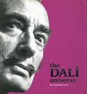 The Dali Universe ebook