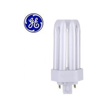 F18TBX//835//A//ECO  Fluorescent Light Bulb GE 97626 3500K