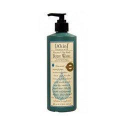 Akin Skin Care - 3