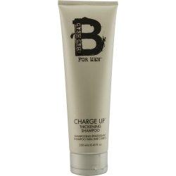 Price comparison product image Tigi - Charge Up Shampoo 8.5 Oz