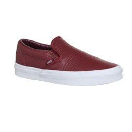 VANS Zapatillas Port Royal Emboss Check